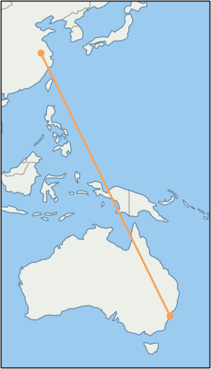nkg-to-syd