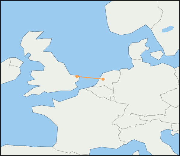 nwi-to-ams