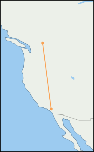 ont-to-yyf