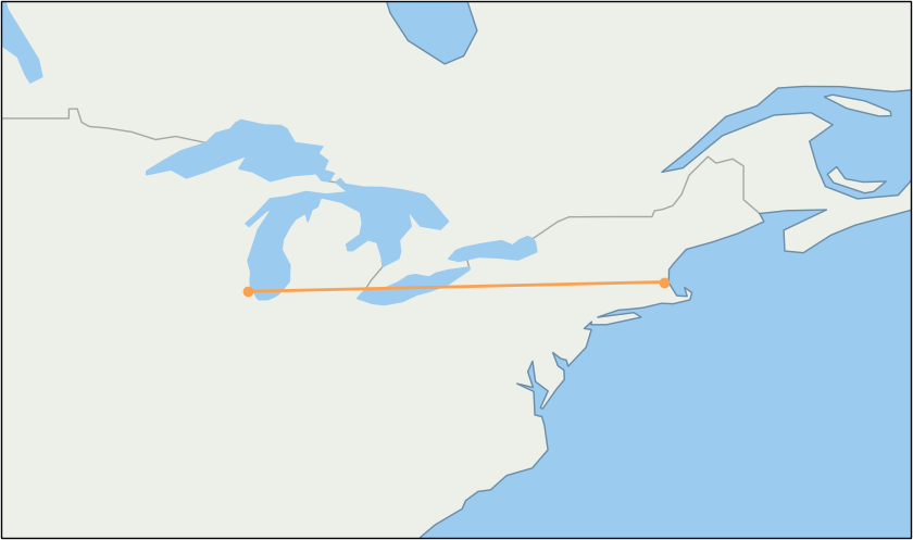 ord-to-bos