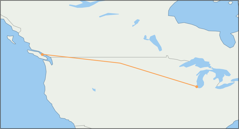 ord-to-yqq
