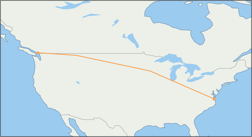 orf-to-yvr