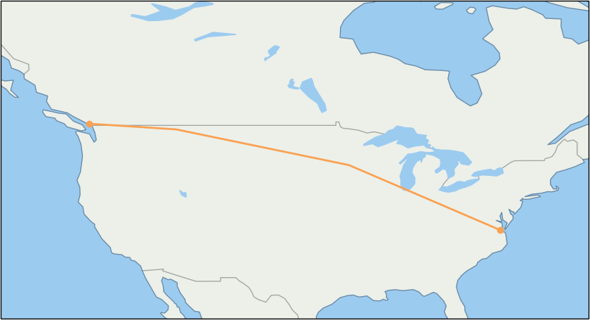 phf-to-yvr