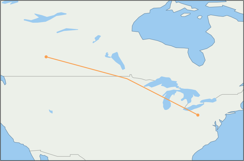 pit-to-yeg