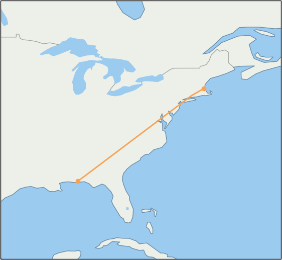 pns-to-bos