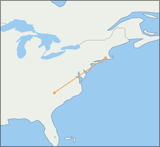 pvd-to-clt