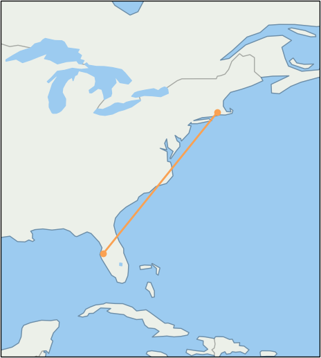pvd-to-tpa