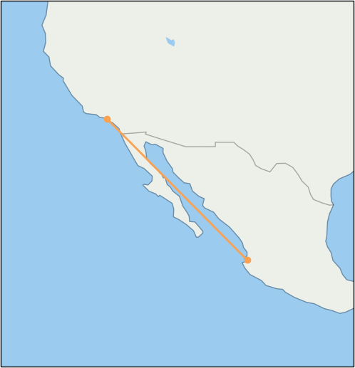pvr-to-lax