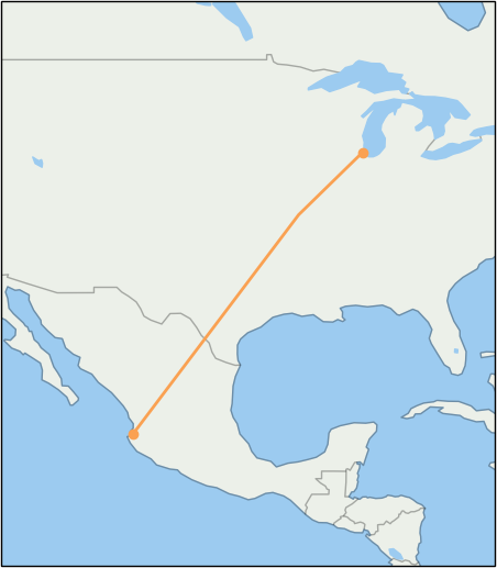 pvr-to-ord