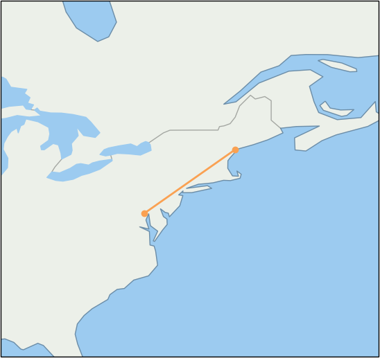 pwm-to-bwi