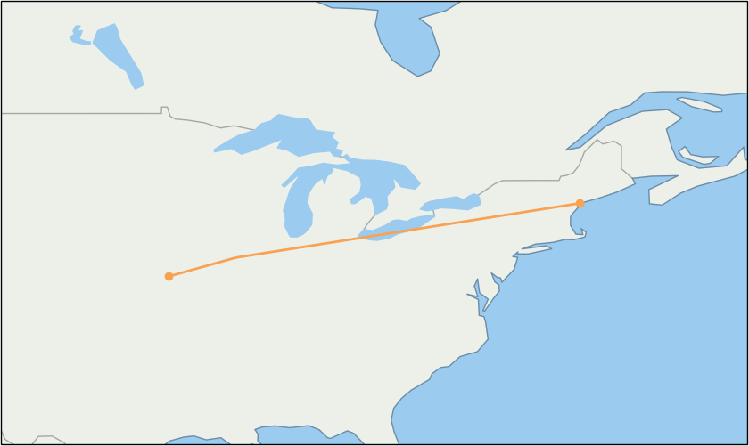 pwm-to-mci