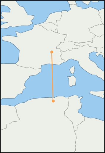 qsf-to-lys