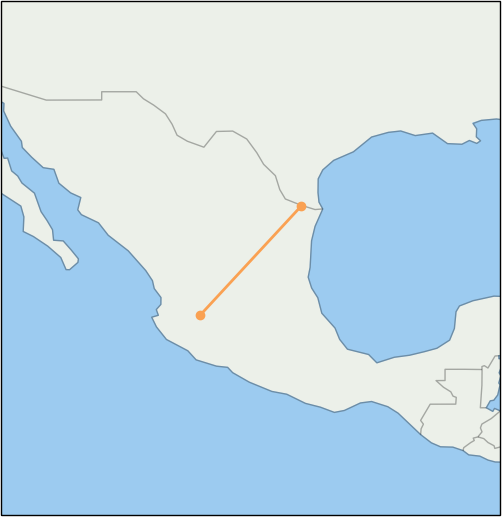 rex-to-gdl