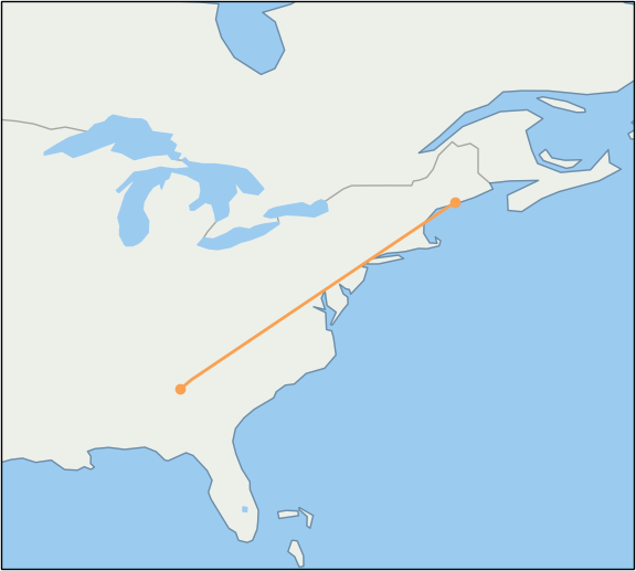 rkd-to-atl