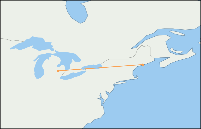 rkd-to-fnt