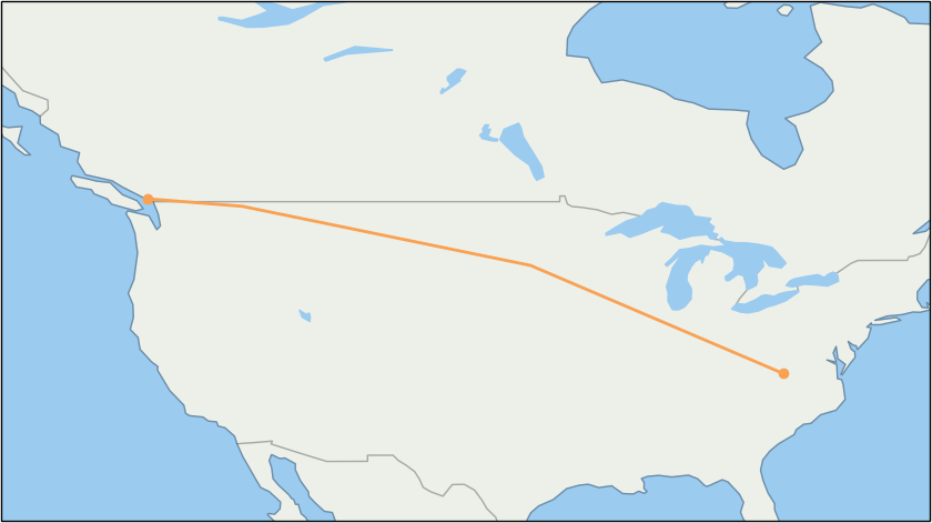 roa-to-yvr