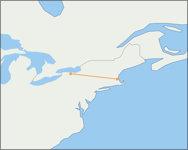 roc-to-bos