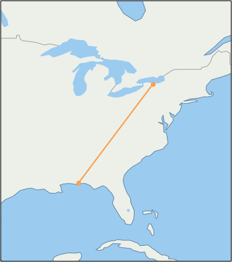 roc-to-pns