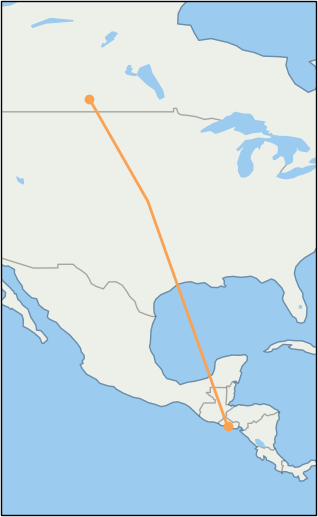 sal-to-yqr