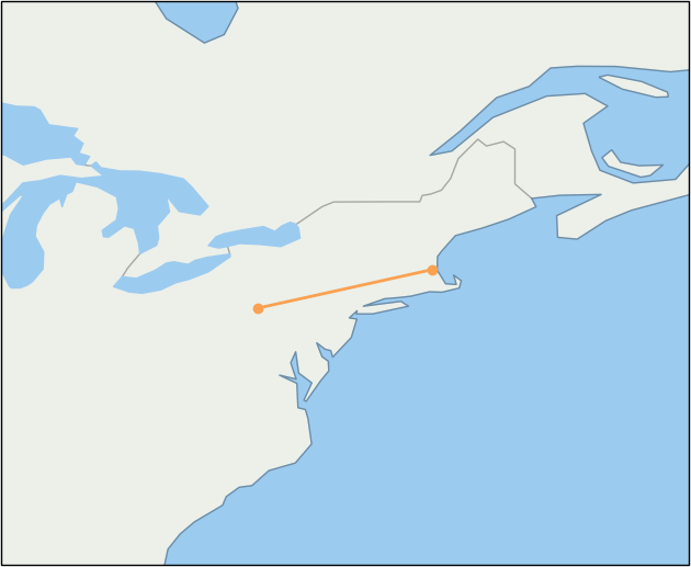 sce-to-bos