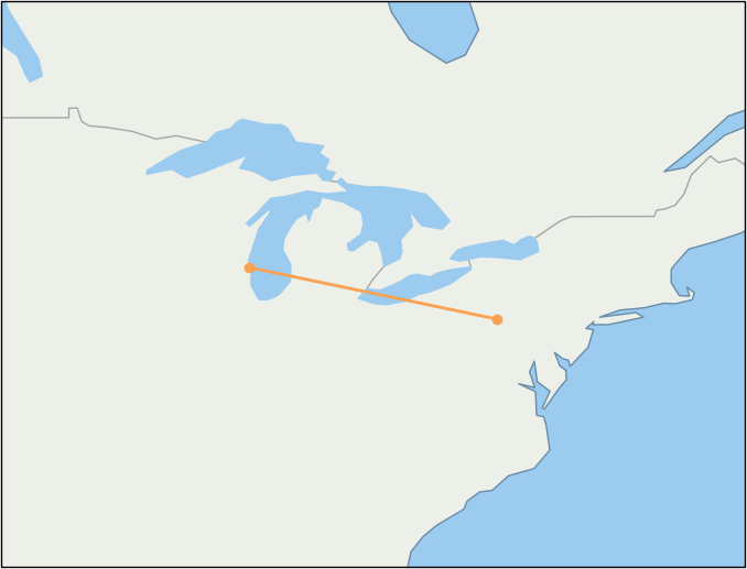 sce-to-mke