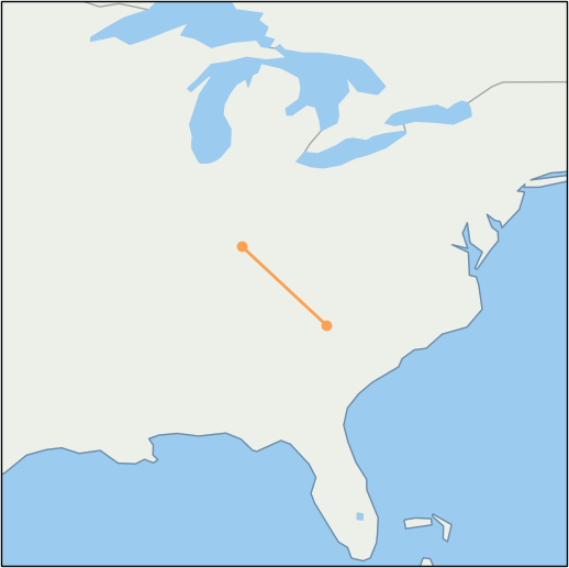 sdf-to-gsp