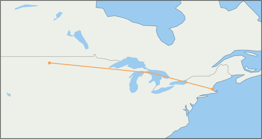 sdy-to-bos