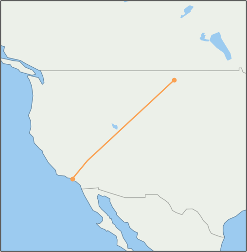 sdy-to-lax