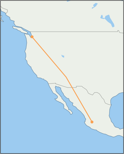 sea-to-gdl