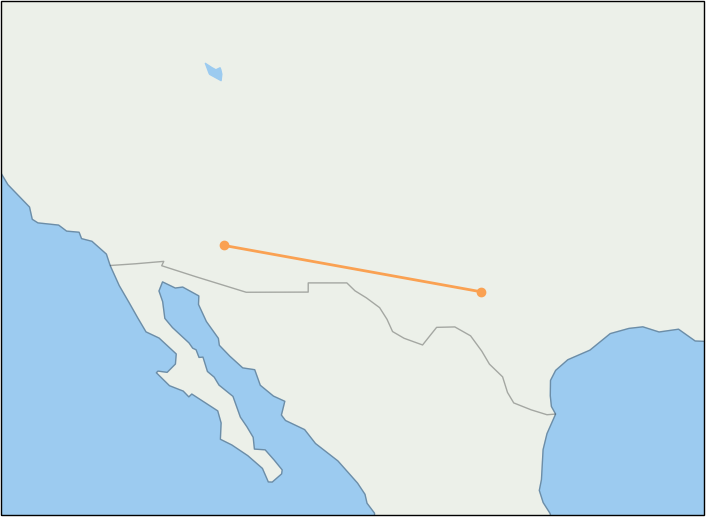 sjt-to-phx