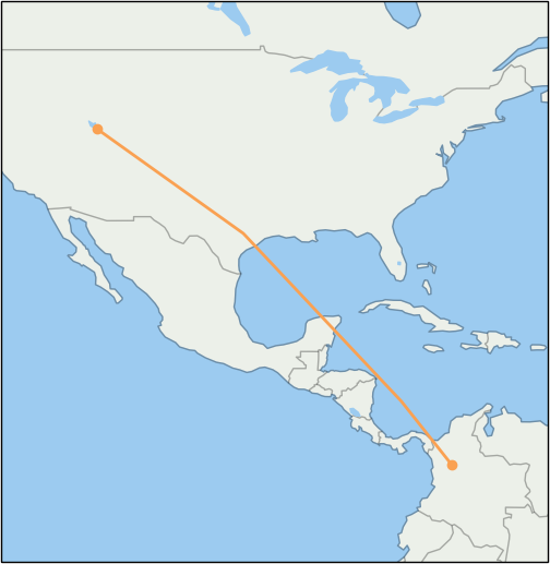 slc-to-mde