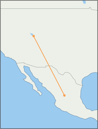 slc-to-zcl