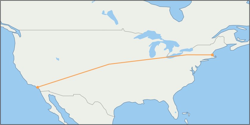 sna-to-bos