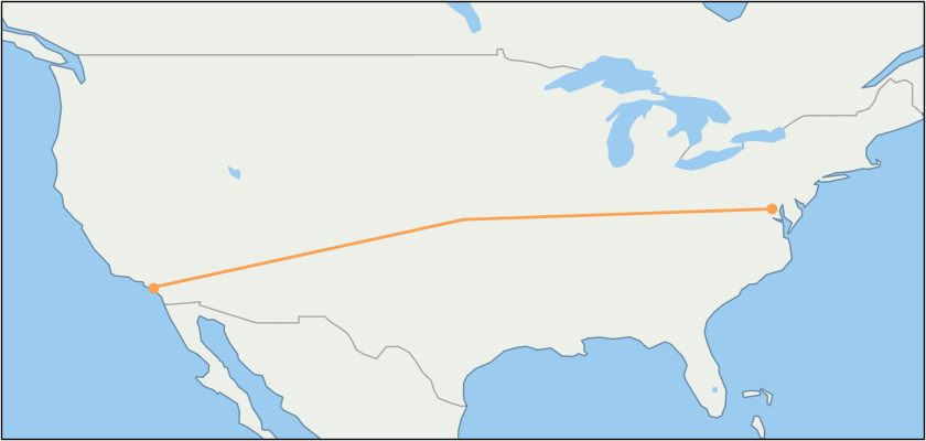 sna-to-dca
