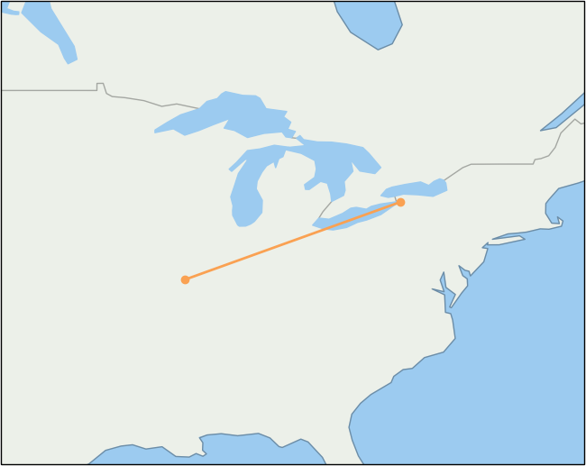 stl-to-buf