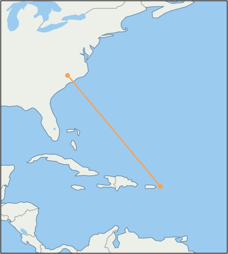 stt-to-fay
