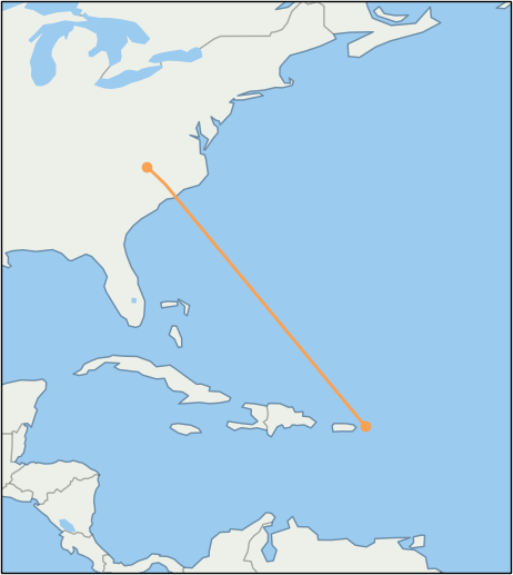 stt-to-gso