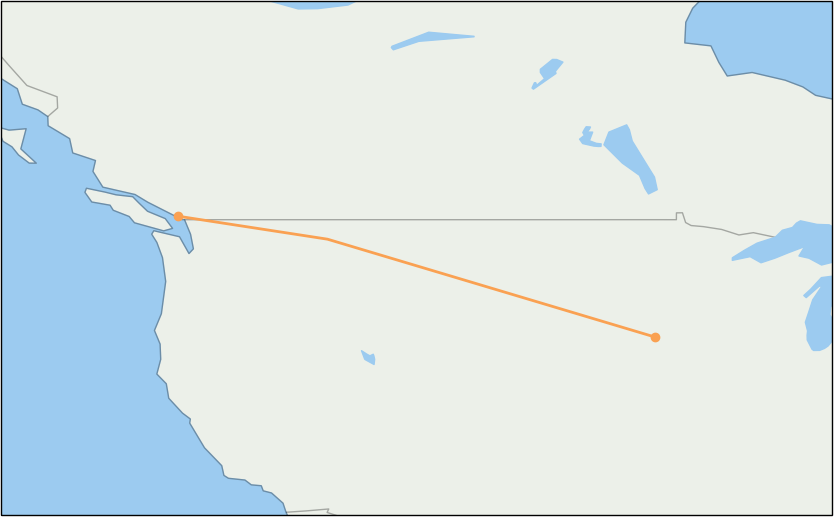 sux-to-yvr