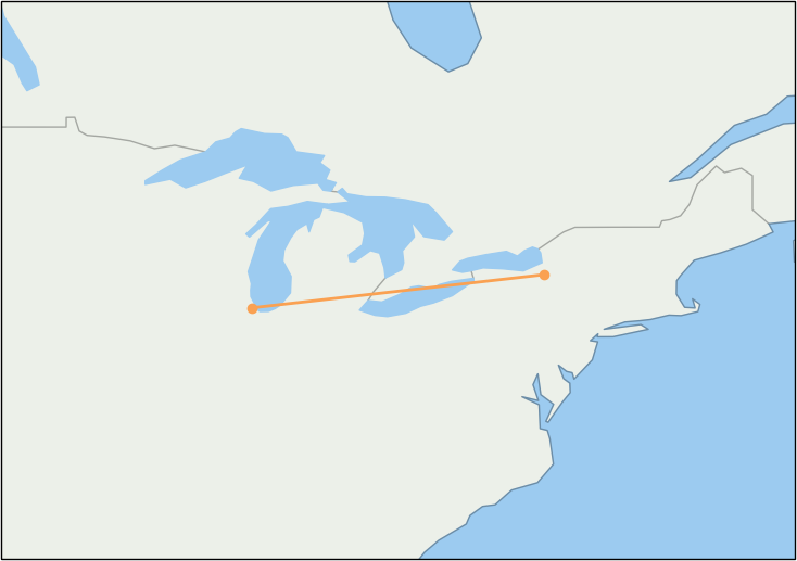 syr-to-mdw