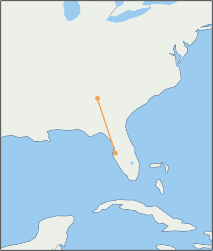 tpa-to-atl