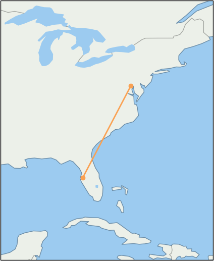 tpa-to-bwi