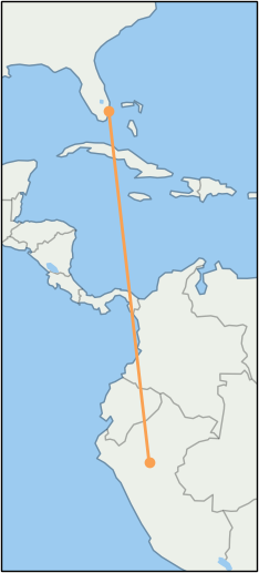 tpp-to-fll