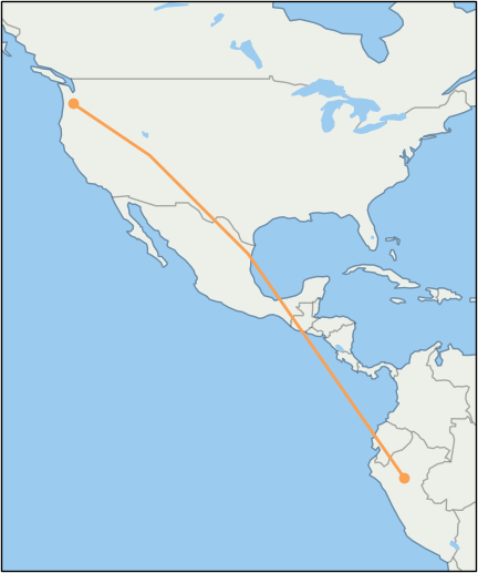 tpp-to-pdx