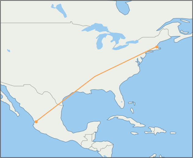 tpq-to-bos