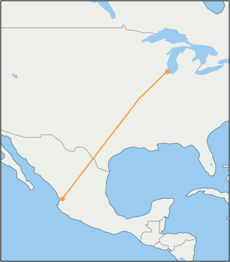 tpq-to-ord