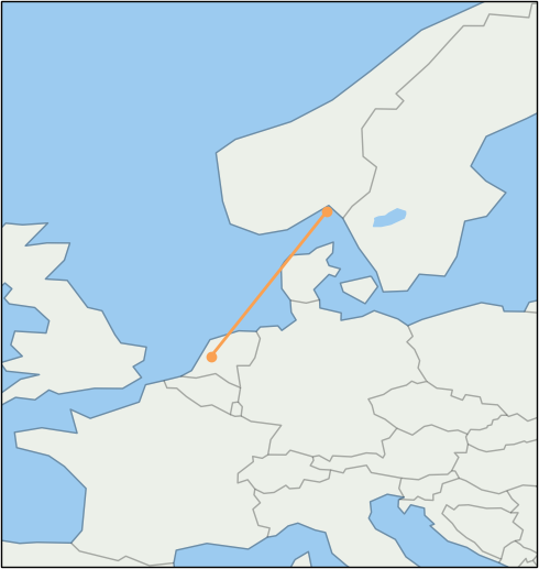 trf-to-ams