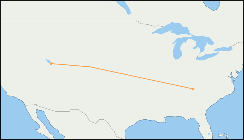 tys-to-slc