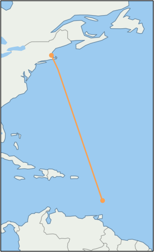 uvf-to-bos