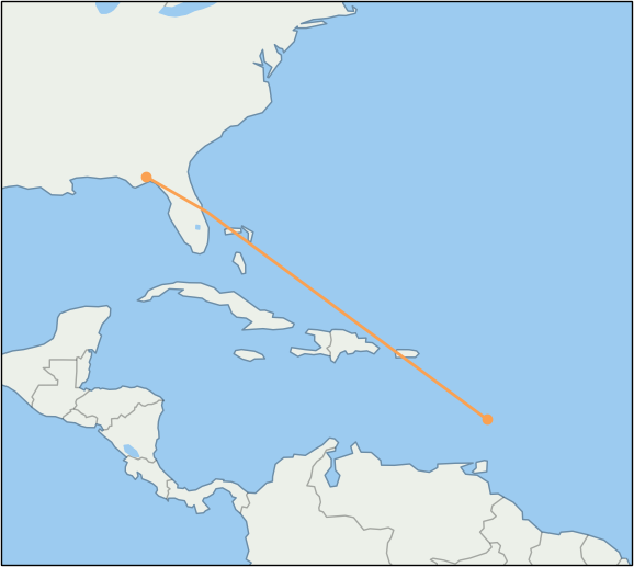 uvf-to-tlh