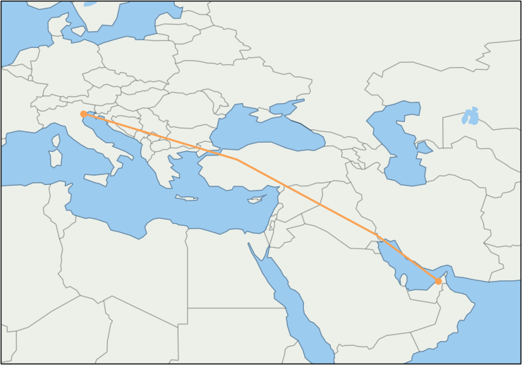 vce-to-dxb